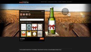 Hier klicken um zur Website von www.braufabrik.de zu gelangen