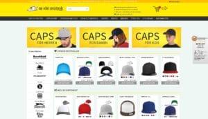 Hier klicken um zur Website von www.cap-selbst-gestalten.de zu gelangen