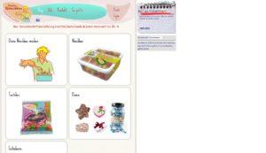 Hier klicken um zur Website von www.deinenaschbox.de zu gelangen