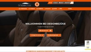 Hier klicken um zur Website von www.designbezuege.de gelangen