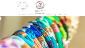 Hier klicken um zur Website von www.emmyundpepe.com gelangen