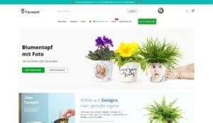 Hier klicken um zur Website von www.myfacepot.de zu gelangen