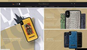 Hier klicken um zur Website von www.goldblack.de zu gelangen