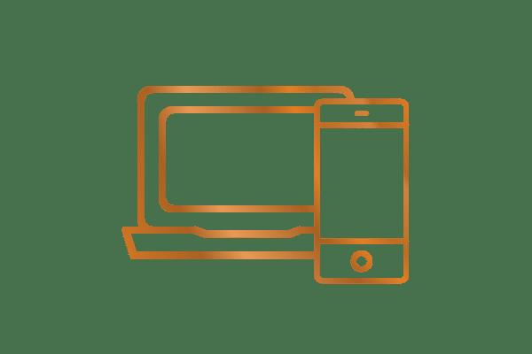 Icon der Kategorie individuelle Schutzhüllen