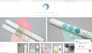 Hier klicken um zur Website von www.kerzeninkel.de zu gelangen