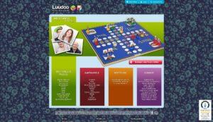 Hier klicken um zur Website von www.luudoo.de zu gelangen