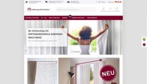 Hier klicken um zur Website von www.mein-gardinenshop.de zu gelangen