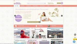 Hier klicken um zur Website von www.my-wallsticker.de zu gelangen
