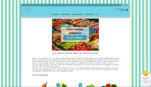 Hier klicken um zur Website von www.mycandymix.de zu gelangen