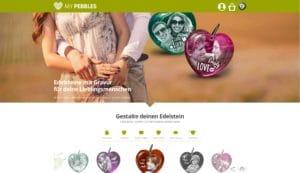 Hier klicken um zur Website von www.my-pebbles.com zu gelangen