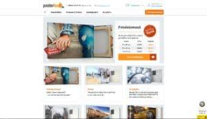 Hier klicken um zur Website von www.posterlux.de zu gelangen