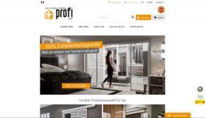 Hier klicken um zur Website von www.schiebetueren-profi.com zu gelangen