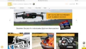 Hier klicken um zur Website von www.schilder-schreiber.de zu gelangen