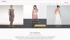 Hier klicken um zur Website von www.uniquestyler.de zu gelangen