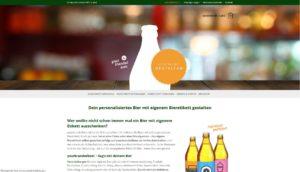Hier klicken um zur Website von www.yourbrandedbeer.de zu gelangen
