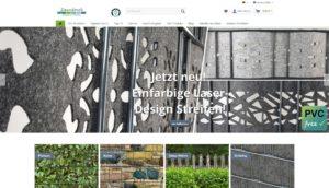 Hier klicken um zur Website von www.zaundruck-shop.de zu gelangen